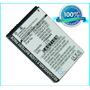 Bateria Pila Ipaq 500 Voice Messenger 510 512 514 518 Ndd