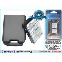 Bateria Pila Extendida 3200 Mah Hp Ipaq 600 610 610c Class1