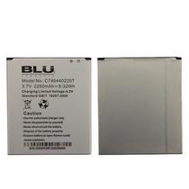 Pila Bateria Original 100% Para Celular Blu Studio 5.5