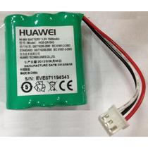 Bateria Pila Para Terminal Bancaria Huaweii