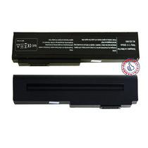 Batería Asus A32-m50 M60 G50 L50 Vx5 X55 X57 N43 N53