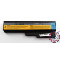 Batería Lenovo Ideapad 3000 G450 3000 G530 3000 G555 42t4585