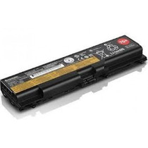 Bateria Lenovo Thinkpad 0a36302 70+6 Cell W530 W520 W510 +b+