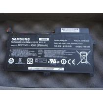Bateria Samsung Np370r4e 370r4e Np470r5e Np470 Np510 Np510r5