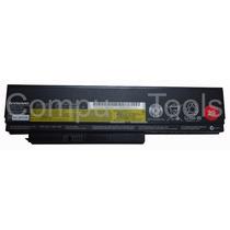 Bateria Lenovo X220 Original 42t4899 6 Celdas No Es Chinita