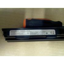 Bateria Lanix Ssbs28
