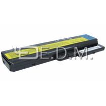 Bateria 6 Celdas Lenovo Ideapad Y430 Y430a Series