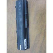 Bateria Para Compaq Presario Cq32 Cq42 Cq43 6 Celdas Nueva