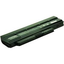 Bateria Toshiba Satellite T210d T215d T230 T235 Nb500 Pa3820