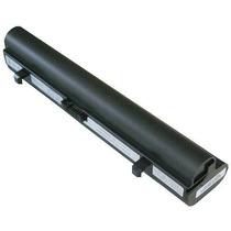 Bateria Lenovo Ideapad S10 S10c S10e S9e S9 S12