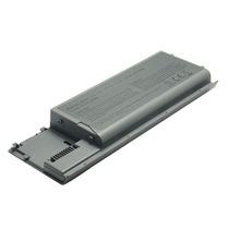 Bateria Dell Latitude D620 D630 D630n D631 D631n D830n