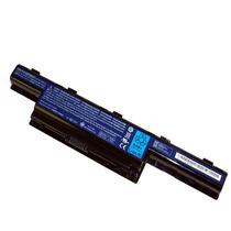 Bateria Compatible Aspire 4250 4251 4252 4253 4333 4339 4349