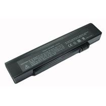 Bateria Pila Acer Travelmate 3200 3ur18650f-3-qc151 6 Celdas