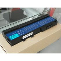 Bateria Para Acer 5590 3620 4120 5560 P/n Btp-anj1 9 Celdas