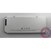 Bateria Apple Macbook Pro 13 Unibody Modelo A1278,a1280.