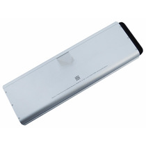 Bateria Apple Macbook Pro 15 Unibody A1286 2008 A1281