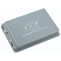 Pila Mac A1045 10.8v Para Mac Powerbook G4