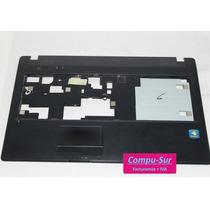 Carcasas Lenovo G560 G565