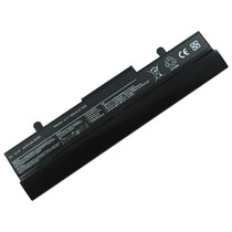 Bateria Pila Asus Eee Pc 1005h Al31-1005 Al32-1005 6 Celdas