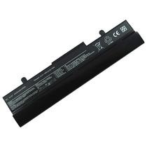 Bateria Asus Eee Pc 1005ha Eee Pc 1005hab 6 Celdas