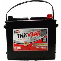 Baterias Para Auto Camion A Meses Sin Intereses A Domicilio