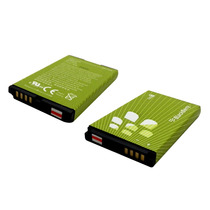 Bateria Blackberry C-x2 8800 8820 8830 8350 8350i 8200 Curve