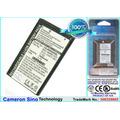 Bateria Pila Blackberry Curve 2 8530 8520 Gemini Aries Dm0
