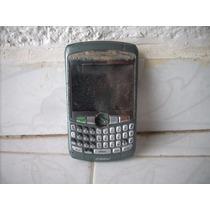 Celular Black Berry 8310 Para Piezas O Reparar