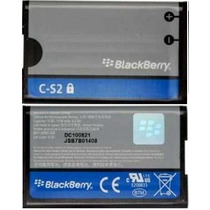 Bateria Pila Blackberry C-s2
