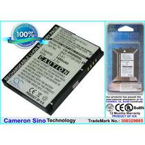 Bateria Pila Blackberry Storm 2 9500 9530 Javelin Dx1 Dni