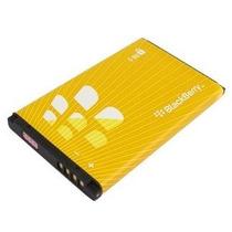 Bateria Oem Blackberry Cm2 Original 8100 8110 8120 8130 8220