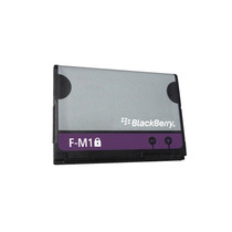 Bateria Blackberry F-m1 9100 / 9105 / 9670