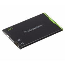 Batería Original Blackberry Para Bold 9900 9860 9850