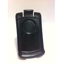 Blackberry Holster 8350i !!!!!cps