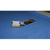 Bateria, Pila Blackberry Torch 9800 Original