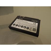 Bateria Blackberry Storm 1 Y 2 Bla9500