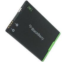 Bateria Oem Blackberry J-m1 9790 9850 9860 9900 9930 Origina