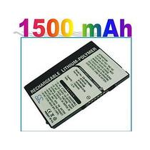 Bateria Hermes Jasjam Htc Apache Tytn Audiovox Xv6700 Dmh