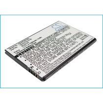 Bateria Pila Htc Incredible S Desire S Google G11 Hwo