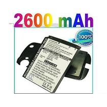 Xda_shop Bateria Extendida Htc Mogul Ppc6800 Xv6800