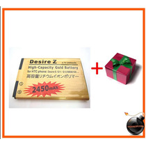 Bateria Pila Htc Desire Z Incredible S G11 Desire S G12