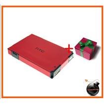 Bateria Google G6 Evo 4g Incredible Bte6300b Pc36100 Adr6300