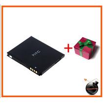 Bateria Htc Desire Hd 1800 Mah Bd26100 Ezpba17s 35h00141-03m