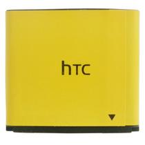 Bateria Pila Htc Aria G9 35h00111 Nueva Original