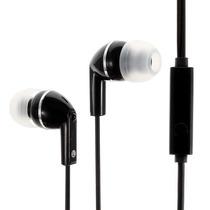 Audifonos Marca Huawei Estereo Microfono Manos Libres 3.5mm