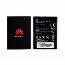 Bateria Pila Huawei Hb4w1 G510 Y210 Y210c G520 Y530 Nueva.!