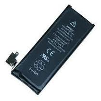 Bateria Pila Original Con Garantia Iphone 4s 4 3g 3gs Nuevas