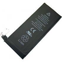 Bateria Para Equipos Marca Apple Modelo Iphone 4g Original