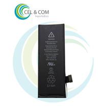 Pila Bateria Iphone 5s 5c Bateria Li - Ion Litio