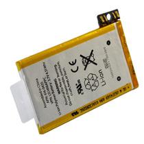 Bateria Para Equipos Marca Apple Modelo Iphone 3g Original